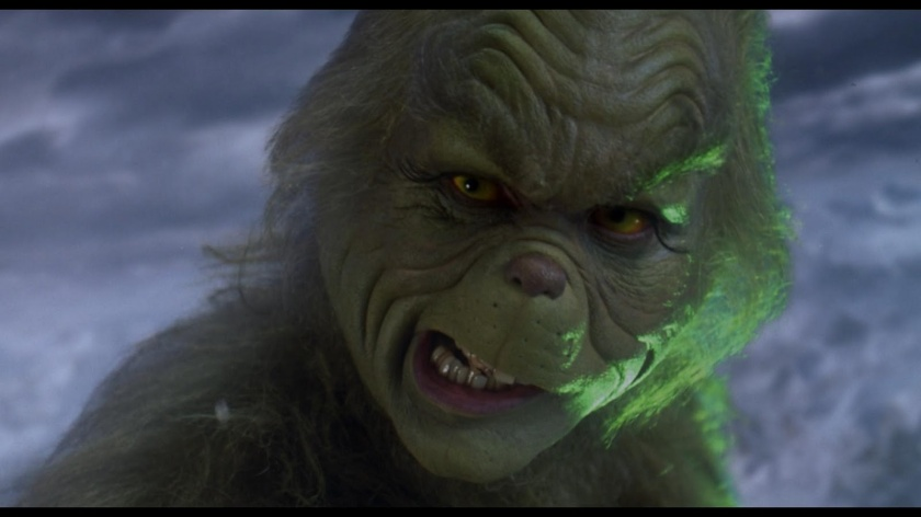 dr_seuss_how_the_grinch_stole_christmas_2000_5