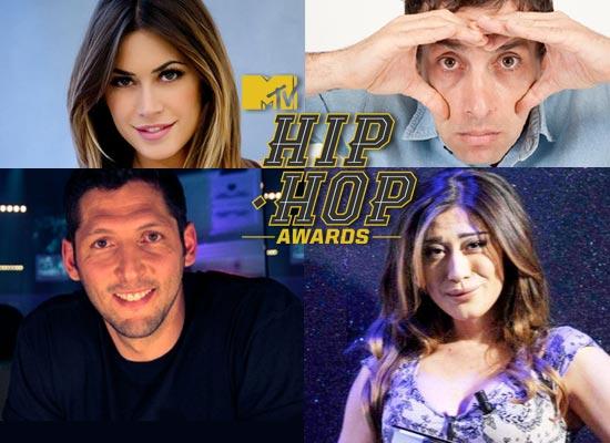 mtv-hip-hop-awards-satta-materazzi-pantani-raffaele