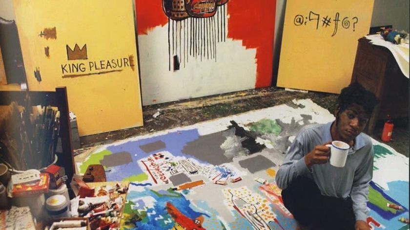 artecinema-2011-.-18-Dal-film-J.M.-Basquiat-Radiant-Child.