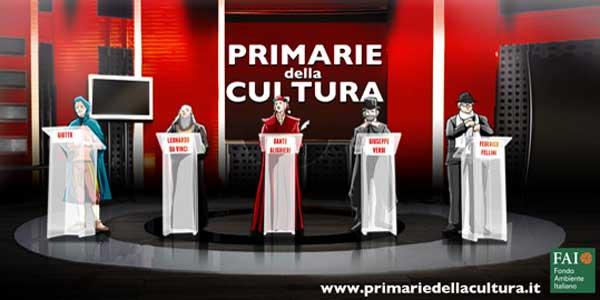 primarie-della-cultura