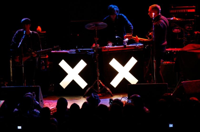 The_xx_Dec-1._2_09