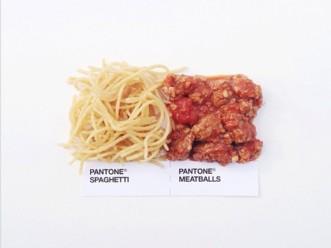 pantone_pairings_food_photography_formato_Instagram_2-560x420