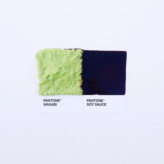 PantonePairings5-560x560