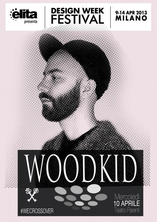 woodkid