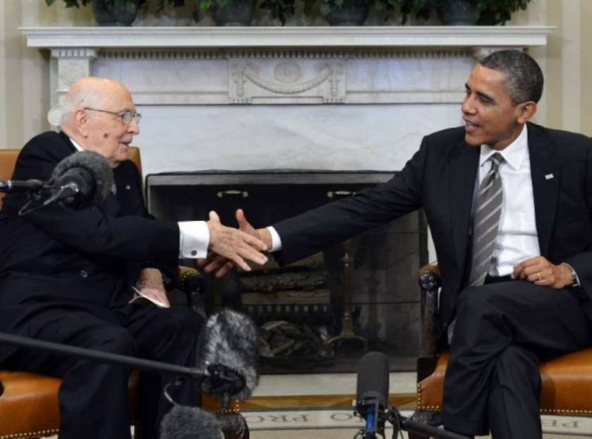 img1024-700_dettaglio2_big_Obama---Napolitano