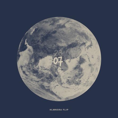 MECNA-237-HLMNSRA-FLIP