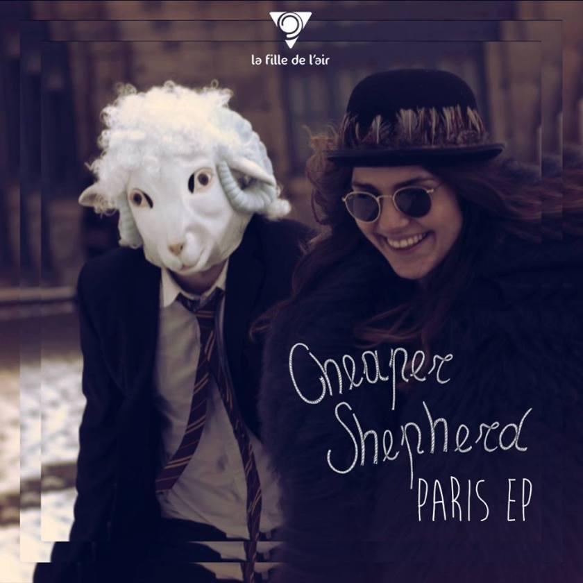 Cheaper Shepherd