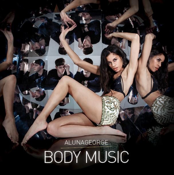 AlunaGeorge-Body-Music1-608x609