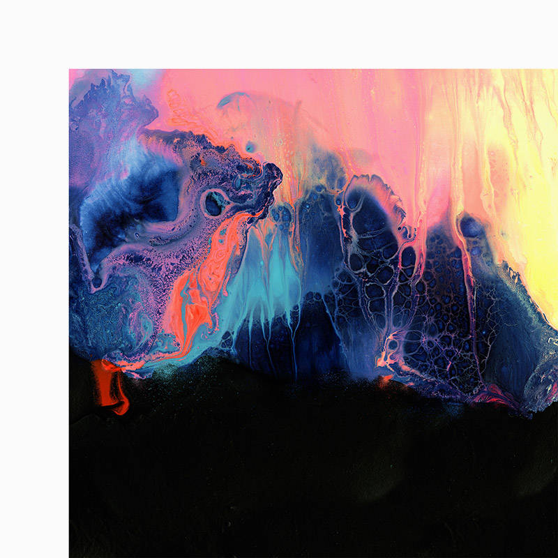 Shigeto - No Better Time Than Now