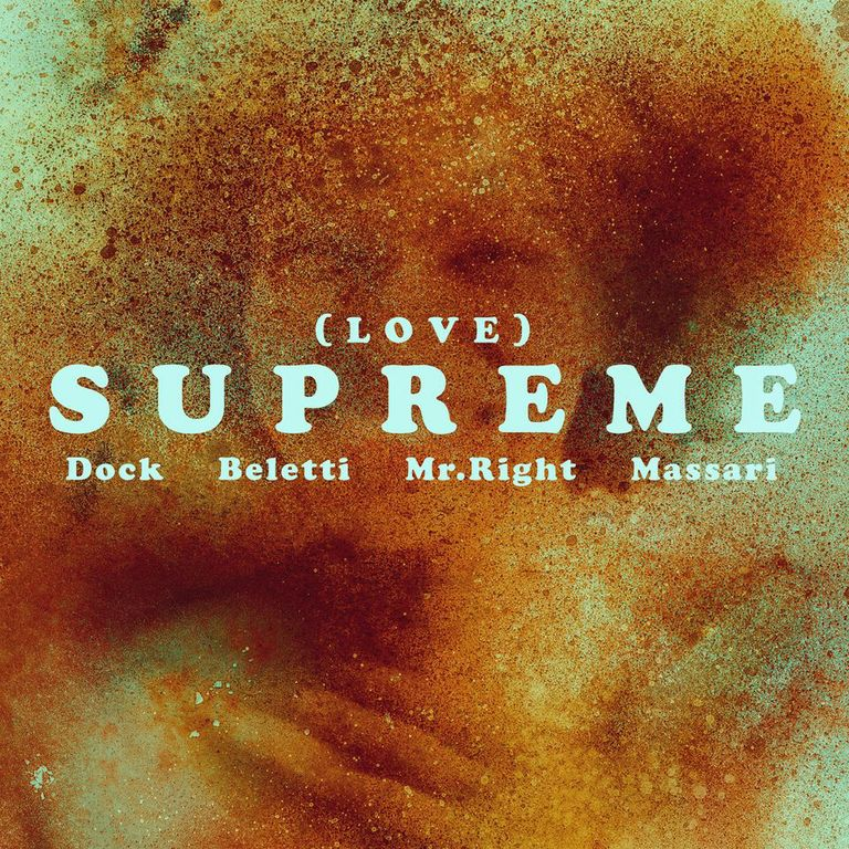 (Love)Supreme