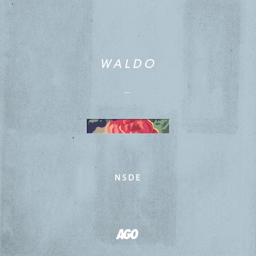 Waldo - NSDE