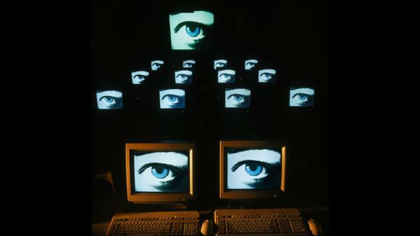 datagate__schizzano_le_vendite_di_1984_di_george_orwell_558