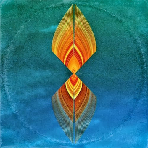 Botany - Lava Diviner (Truestory)
