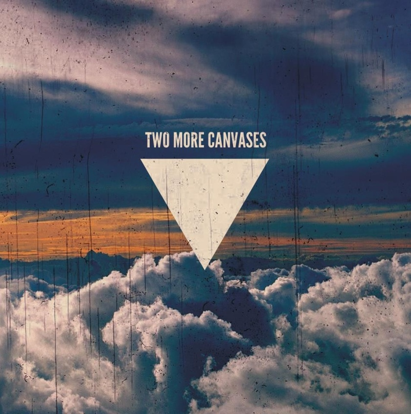 Two More Canvases - Two More Canvases Ep