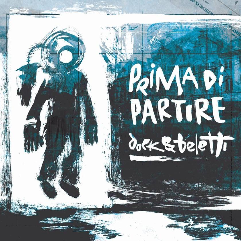 Dock&Beletti - Corrente