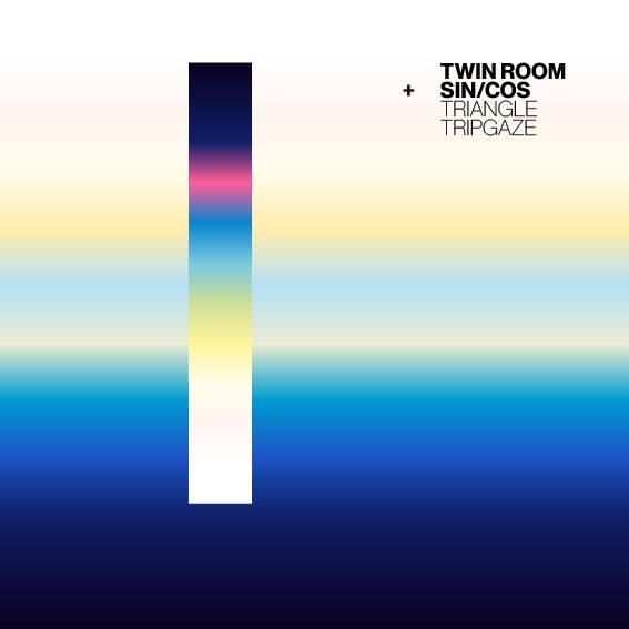 Twin Room&Sin/Cos