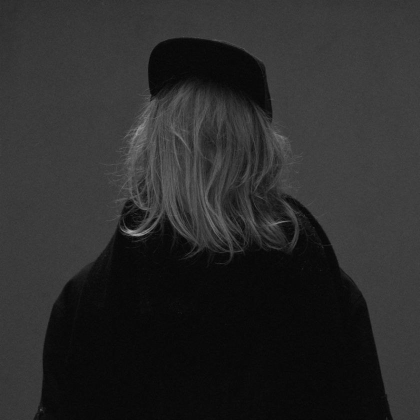 Cashmere Cat – With Me (L C A W Remix)