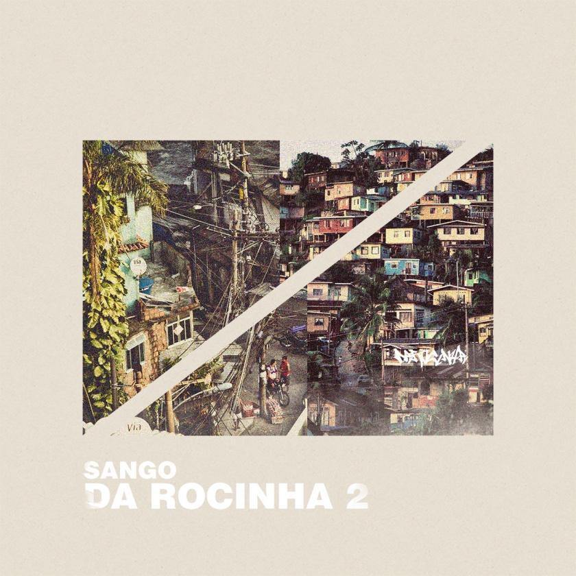 sango-da-rocinha-2