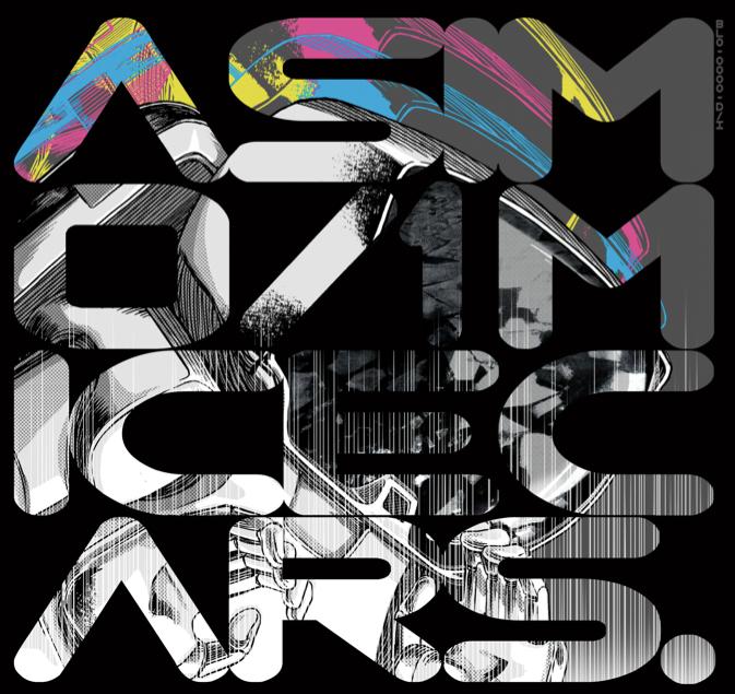 MiceCars - A S I M O / I