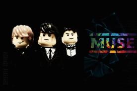 Lego-Rock-Band3-620x413