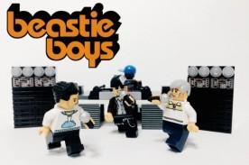 Lego-Rock-Band4-620x413