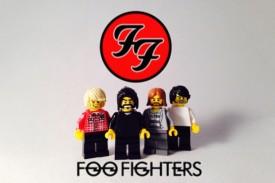Lego-Rock-Band6-620x413