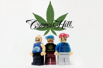 Lego-Rock-Band9-620x413