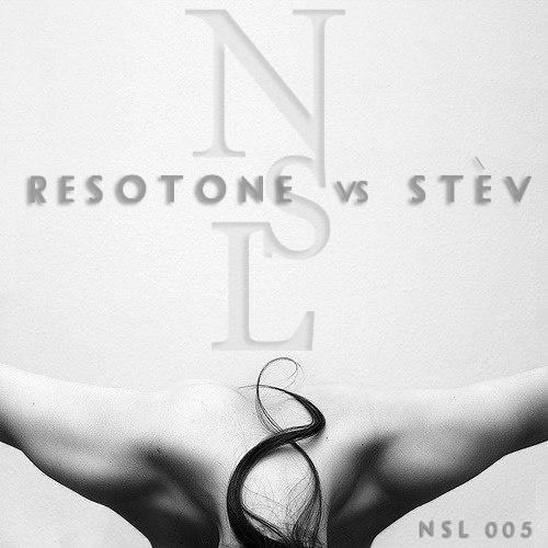 Resotone vs Stev