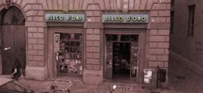 ddoro2