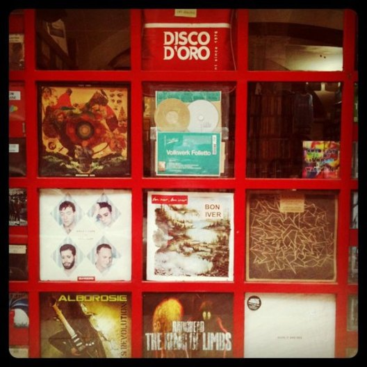 disco-d-oro-flickr