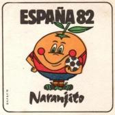 albumond13_1982