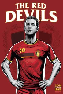 espn-world-cup-posters-21