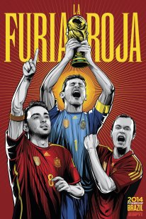 espn-world-cup-posters-7