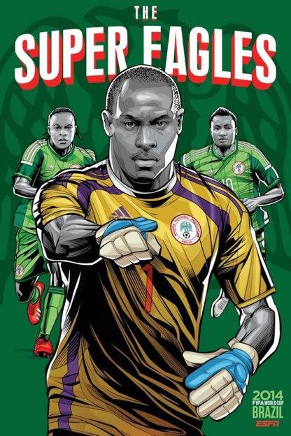 nigeria-espn-brazil-football-world-cup-2014-poster