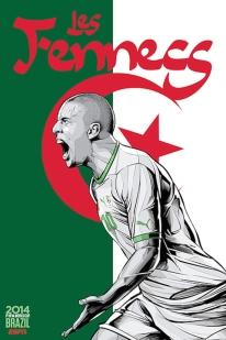 Poster-Mondiali-Algeria