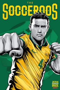 Poster-Mondiali-Australia