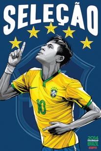 Poster-Mondiali-Brasile