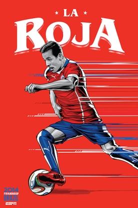 Poster-Mondiali-Cile