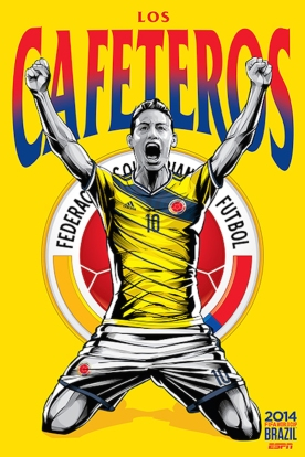 Poster-Mondiali-Colombia