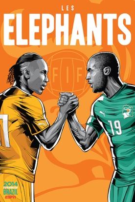 Poster-Mondiali-Costa-dAvorio