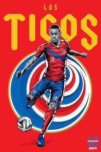Poster-Mondiali-Costa-Rica