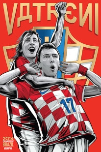 Poster-Mondiali-Croazia