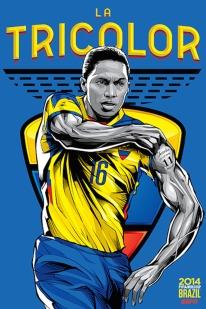 Poster-Mondiali-Ecuador