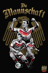 Poster-Mondiali-Germania