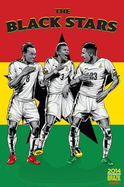 Poster-Mondiali-Ghana