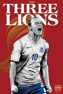 Poster-Mondiali-Inghilterra