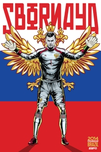 Poster-Mondiali-Russia
