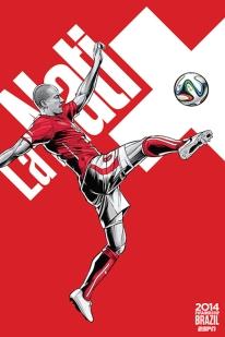 Poster-Mondiali-Svizzera