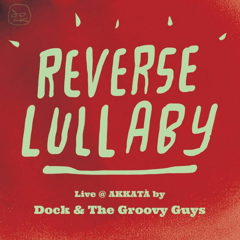 Dock&The Groovy Guys