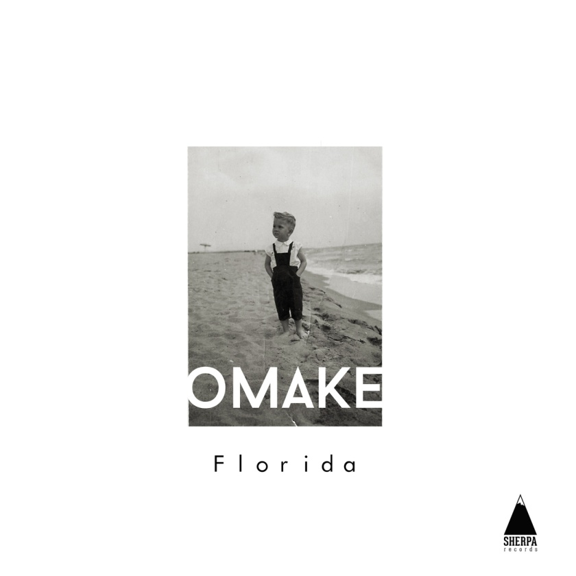 Omake - Florida